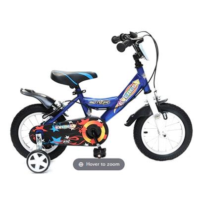 Ποδήλατο Παιδικό για αγόρι
